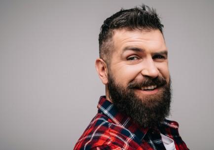 Vákuová pumpa pre mužov – pomôcka, ktorá udrží penis v perfektnej kondícii