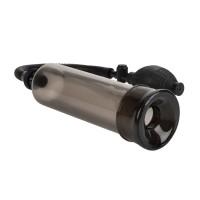 Sada hračiek pre mužov CalExotics Rock Hard Pump Kit