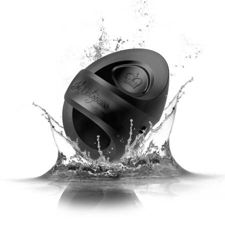 Stimulátor pre mužov Hot Octopuss Pocket Pulse
