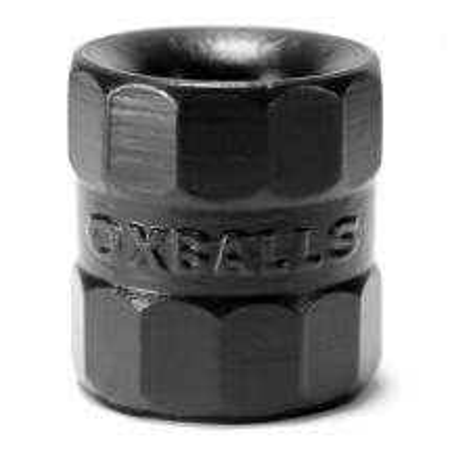Naťahovač semenníkov Oxballs BullBalls 1
